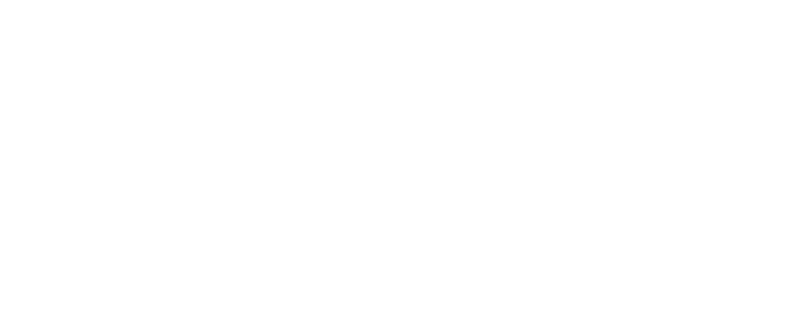 Releaf Social Enterprise